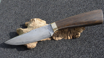 Permalink auf:Messer