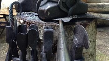 Permalink auf:Werkzeug